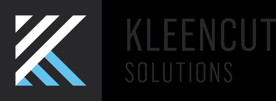 Kleencut Solutions
