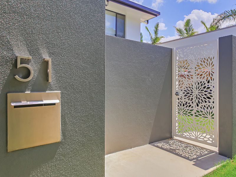 Decorative Screens Sydney Melbourne, Decorative Outdoor Screens
